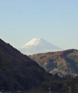2013_11_30 nisiizu 19