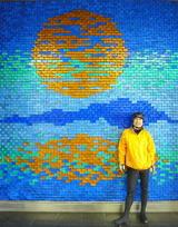 2011_10_18 isigamitouge 01