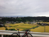2014_09_27 asaren 03