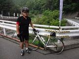 2012_07_29 asaren 01