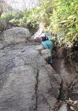 2010_10_03 hotaka 05