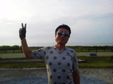 2013_08_24 naoetu 16