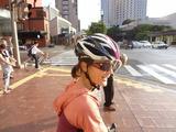 2013_08_25 isikawa 17