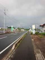 2014_06_27 asaren 01