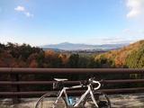 2012_11_20 sirasawa 02