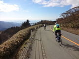2013_11_30 nisiizu 11