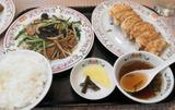 2011_11_22 osyou 01