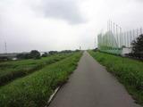 2013_06_25 higasimatuyama 06