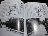 2010_04_26 numatanosaka 02