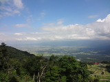 2013_08_25 isikawa 11