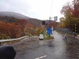 2013_10_27 hotaka 04