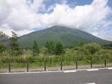 2012_06_26 nikou 05