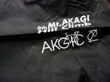 2018_09_30 akagi 04