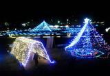 2012_12_23 numatakouen 03