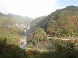 2011_10_25 boukyou 02