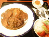 2013_08_25 isikawa 15