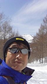 2015_02_24 oguna 03