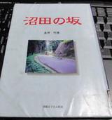 2010_04_26 numatanosaka 01
