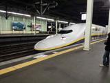 2013_11_30 nisiizu 01