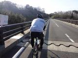 2012_04_29 asaren 01