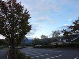 2012_09_28 kawaba 01