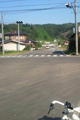 2011_05_25 boukyou 02