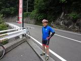 2012_07_29 asaren 02