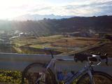 2012_10_31 asaren 02