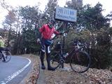 2013_11_30 nisiizu 20