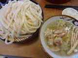 2013_06_25 higasimatuyama 07
