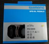 2014_05_31 shimano 03
