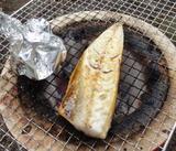 2011_08_30 tanbara 03