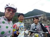 2017_08_26 boukyou 02