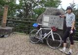 2012_06_26 nikou 04