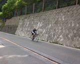 2014_08_05 nikkou 19