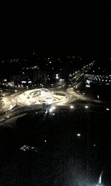 ポーランド夜