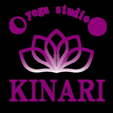 kinari00