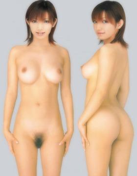 11-maki-goto