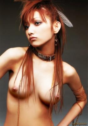 08-maki-goto