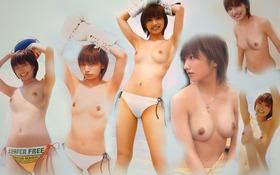 13-maki-goto