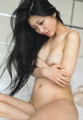 23-danmitsu