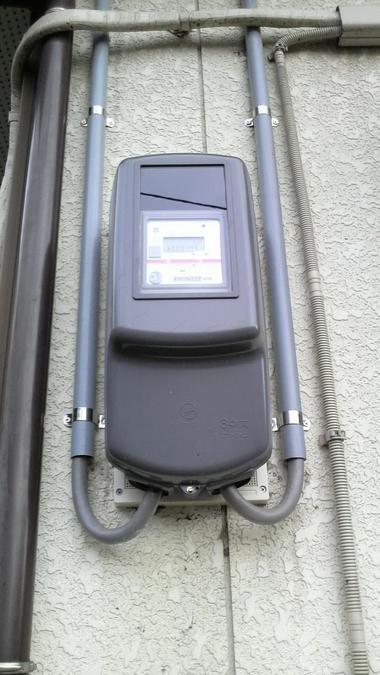 P1000195