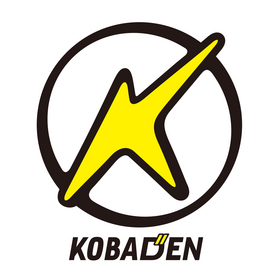 kobaden_01