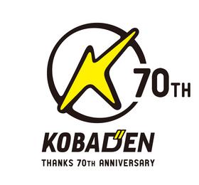 kobaden_03