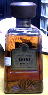 20041011