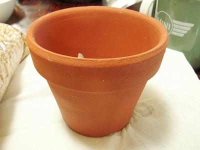 植木鉢3号
