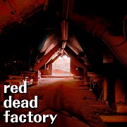 red dead factory
