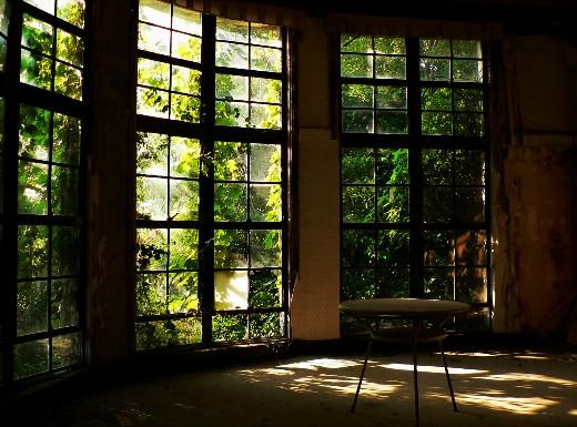 マヤの窓2