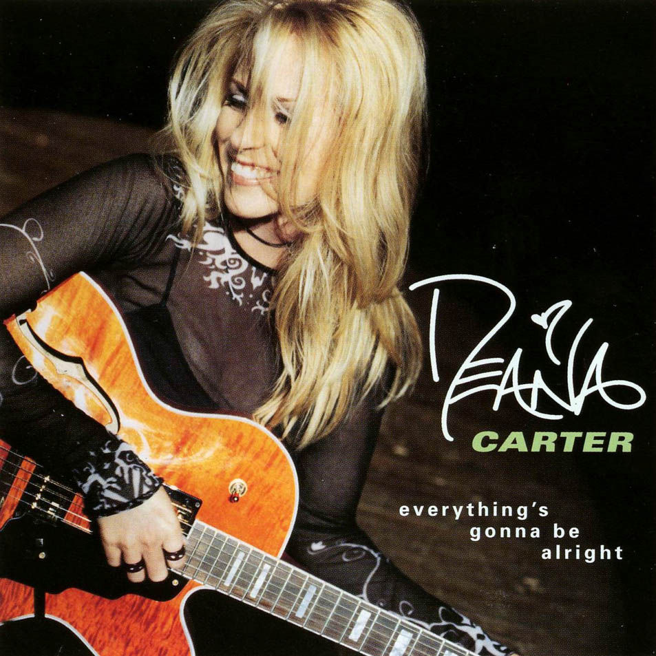 Deana_Carter-Everything_s_Gonna_Be_Alright-Frontal.jpg