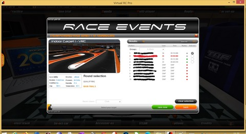 EVENT_target_select